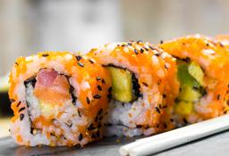 Sushi Shiseki