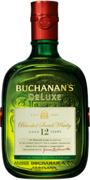 Whisky Buchanan´S Deluxe 12 Años 750 Ml