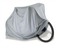 Cobertor para Bicicleta o Moto