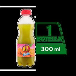 Hit Lulo 300 ml