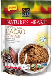 Super Foods Cacao Powder 100 G
