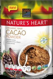 Super Foods Cacao Powder 100 G