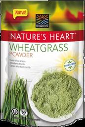 Super Foods Wheat Grass 100 G