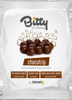 Bitty Chocotrip 40 G