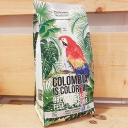Café Molido 250 gr