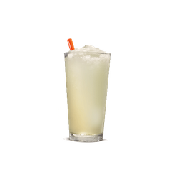 Smoothie Blanco 16 oz