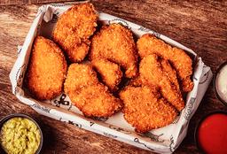 Chicken Basket 10 Unidades
