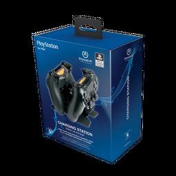 PS4 Dual Charging Dock