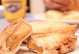 Empanada Horneada Tartaleta