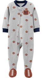 Pijama Beisbol