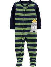 Pijama Foca