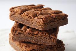 Paga 9 Brownies Lleva 12