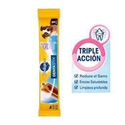 Dentastix Snacks Razas Medianas 25.7 Gr