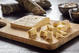 Corron Cheese Blando