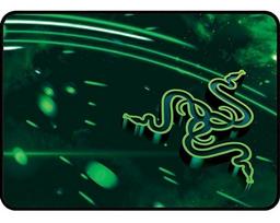 Pad Mouse Razer Goliathus Speed Cosmic Edition 21x27 Cm