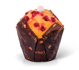 Muffin Tulipe