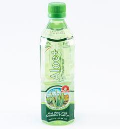 Aloe Vera 500Ml