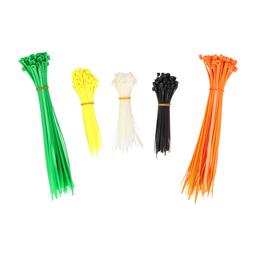 Set Amarra Cables