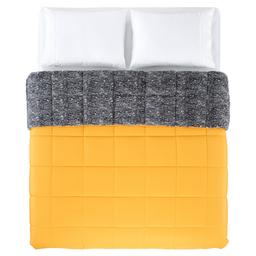 Cobertor Cordero LisoSencillo