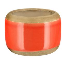 Maceta Ceramica M