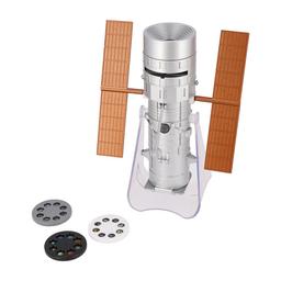 Proyector Luz Hubble