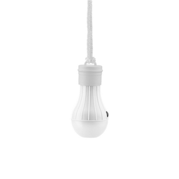 Bombilla Led Switch