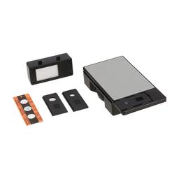 Microscopio Para Smartphone