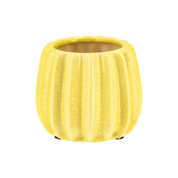 Maceta Ceramica Xxs