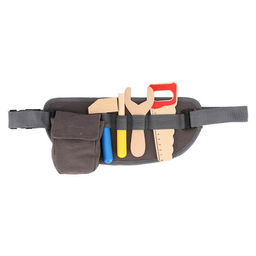 Cinturon Herramientas Carpinteria