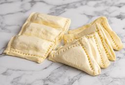 Pasteles Mini Congelados
