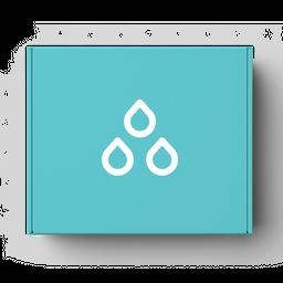 Kit Agua
