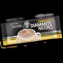 Chocolate Diamante Negro 500 g