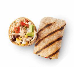 Burrito Telmex