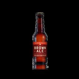Taller de Cerveza Roja 330 ml
