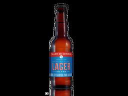 Taller de Cerveza Light 330 ml
