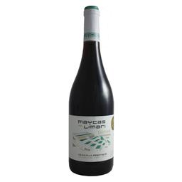 Maycas Reserva Sumaq Pinot Noir Tinto