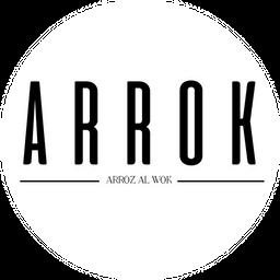 Arrok + Bebida