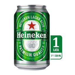 Heineken 300 ml