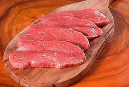 Baby Beef 230 gr x 6 Unids