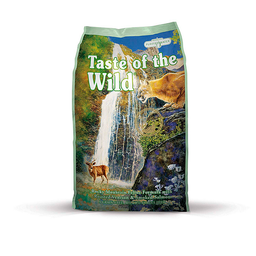 Taste of the Wild Rocky Mountain 5lb