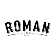 Pizza Personal + Bebida