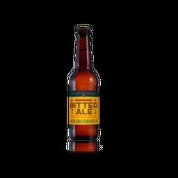 Cerveza Taller Rubia