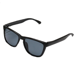 Mi Polarized Explorer Sunglasses (Gray)-Id