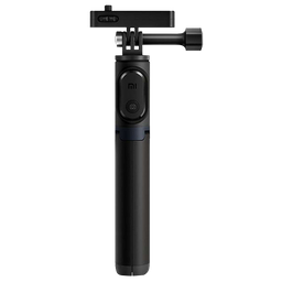 Mi Action Camera Selfie Stick
