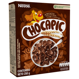 Cereal Chocapic