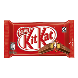 Chocolate Kit Kat