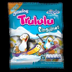 Trululu Pinguinos