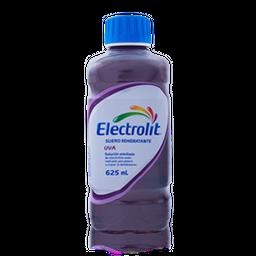 Suero Rehidratante Electrolit Uva