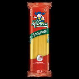 La Muñeca Pasta