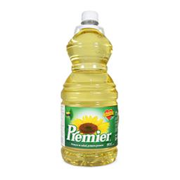 Premier Aceite